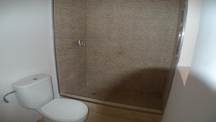 Casa en Mahón (25181-0001) - foto6