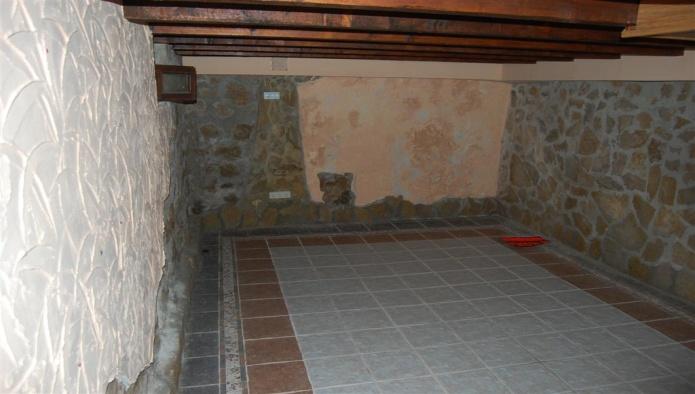 Casa en Andratx (24902-0001) - foto3