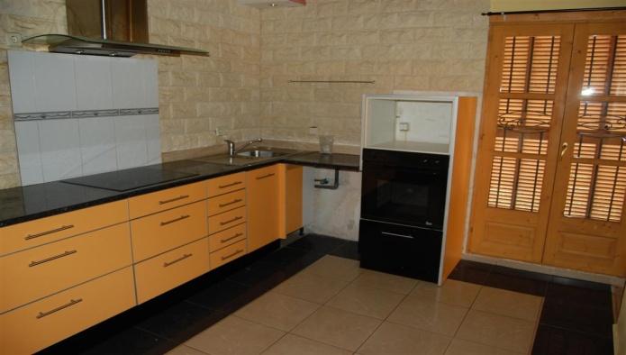 Casa en Andratx (24902-0001) - foto4