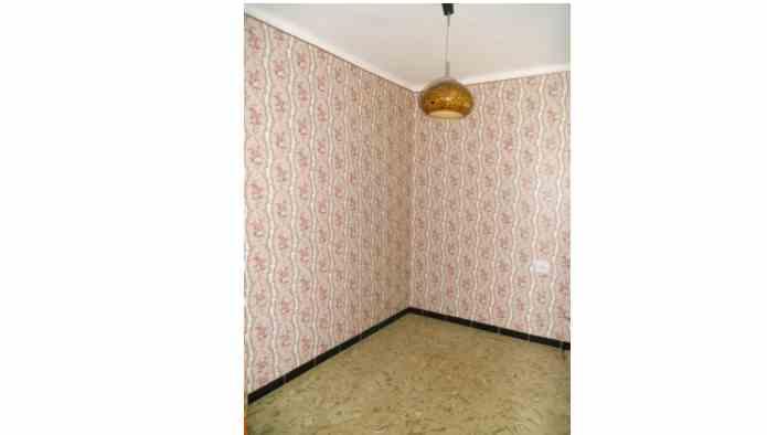 Apartamento en Palma de Mallorca (22785-0001) - foto3