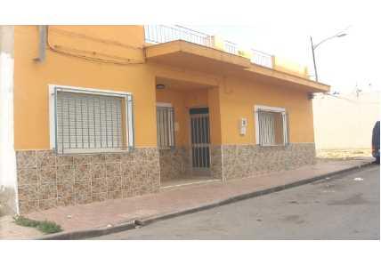 Casa planta baja en Águilas (32927-0001) - foto1