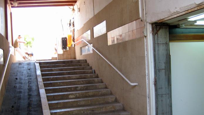 Locales en Palma de Mallorca (12573-0001) - foto1