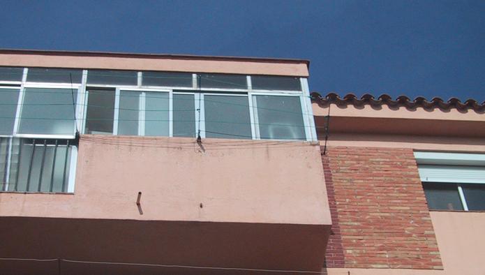 Apartamento en Vila-seca (12095-0001) - foto1
