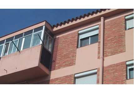 Apartamento en Vila-seca (12095-0001) - foto2
