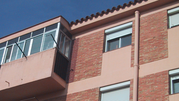 Apartamento en Vila-seca (12095-0001) - foto0