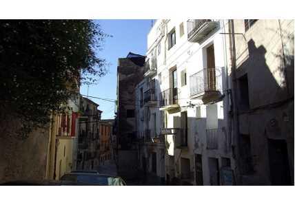 Dúplex en Tortosa (12266-0001) - foto1