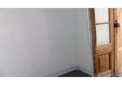 Casa en Tortosa (12389-0001) - foto5
