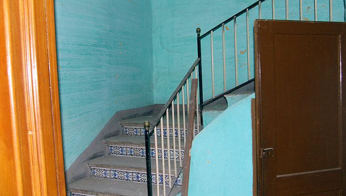 Casa en Tortosa (12389-0001) - foto1