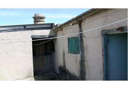 Casa en Tortosa - 1