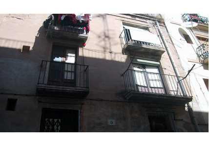 Piso en Tortosa (12829-0001) - foto6