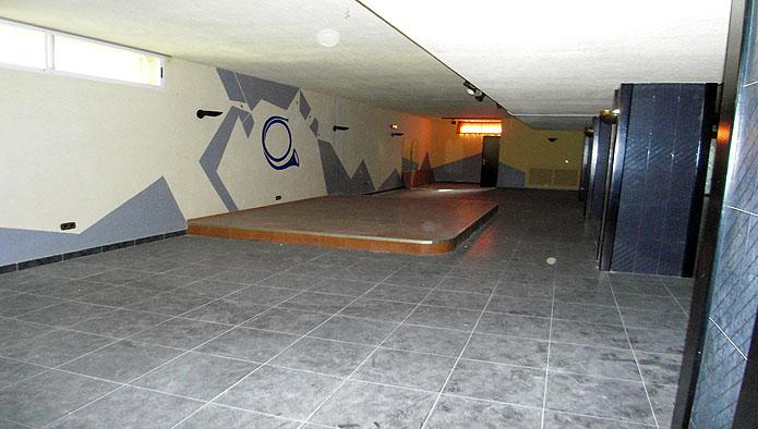 Locales en Campello (el) (12259-0001) - foto2