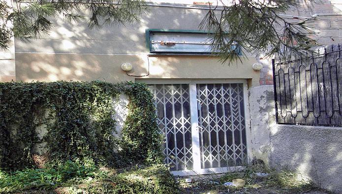 Locales en Campello (el) (12259-0001) - foto1