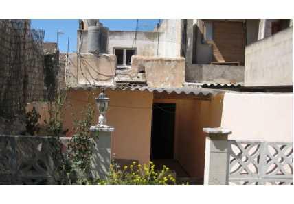 Casa en Felanitx (12696-0001) - foto5
