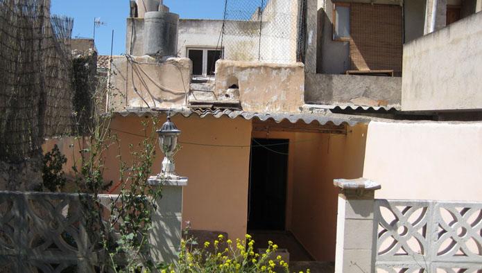 Casa en Felanitx (12696-0001) - foto0