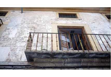 Casa en Alcaudete - 0