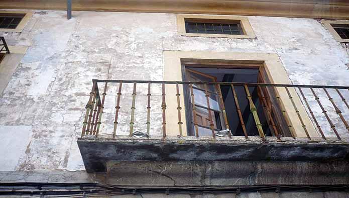 Casa en Alcaudete (15192-0001) - foto1