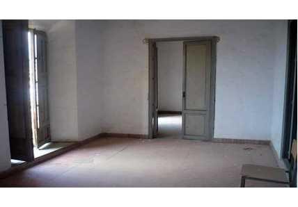 Casa en Alcaudete - 1