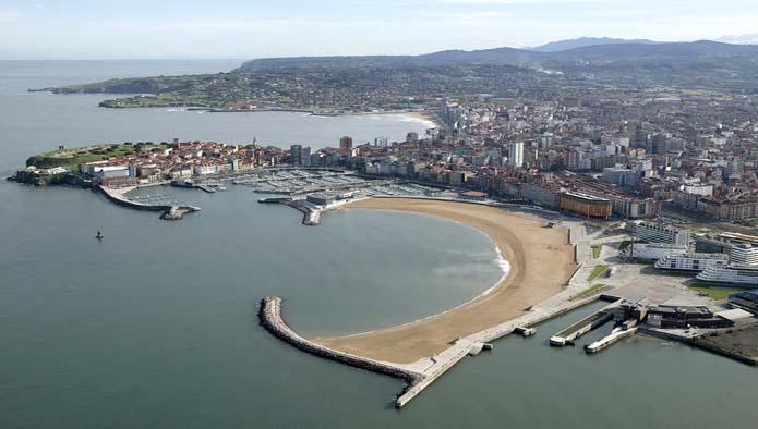 Piso en Gijón (M31439) - foto14
