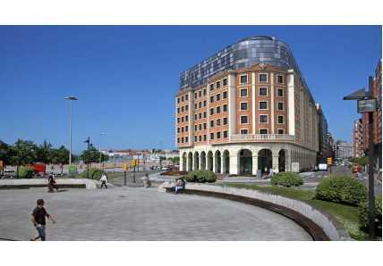 Trastero en Gijón - 0
