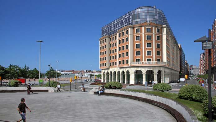 Trastero en Gijón (M77943) - foto1