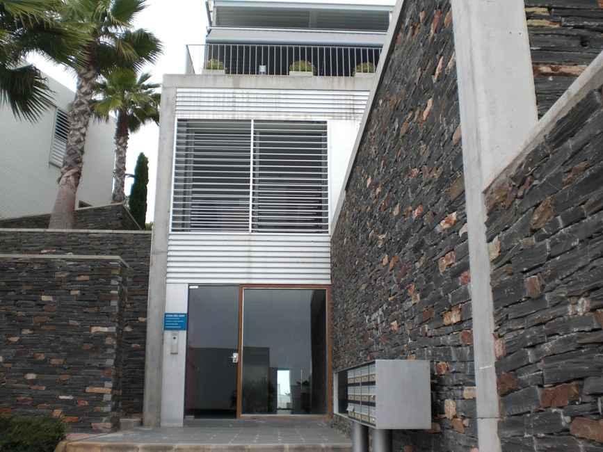 Garaje en Sant Pere de Ribes (M31155) - foto2