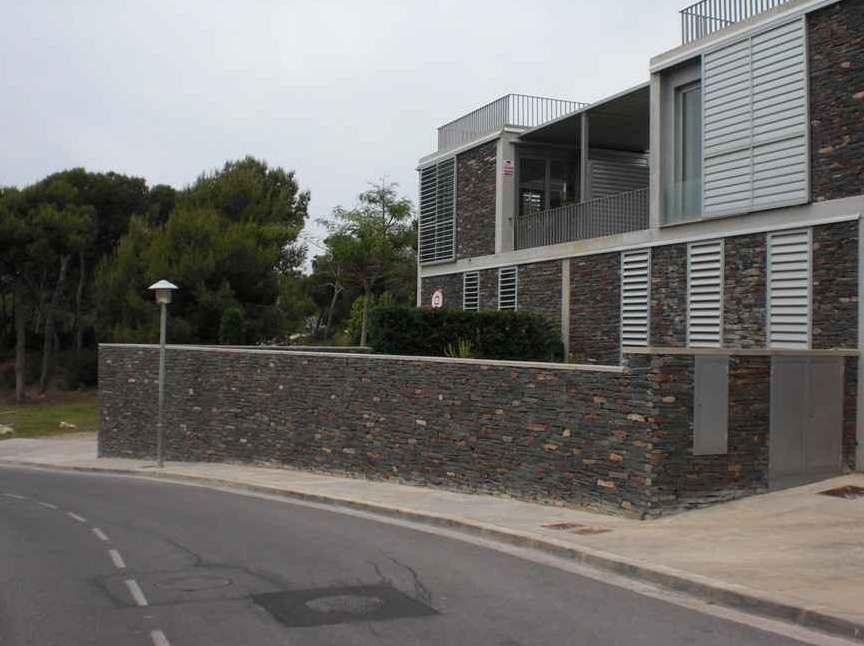 Garaje en Sant Pere de Ribes (M31155) - foto3