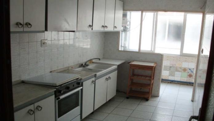 Apartamento en Dénia (25635-0001) - foto2
