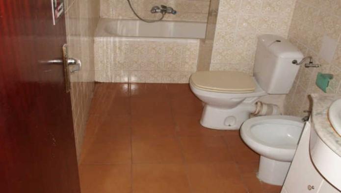 Apartamento en Dénia (25635-0001) - foto3