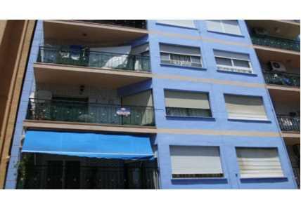 Apartamento en Dénia (25635-0001) - foto4