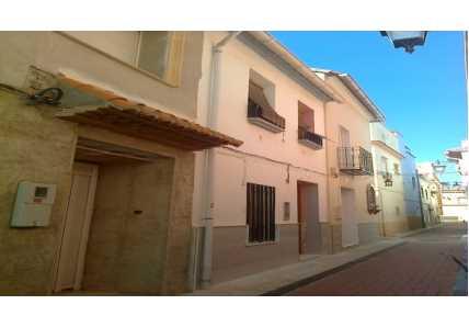 Casa en Beniarjó (23548-0001) - foto3