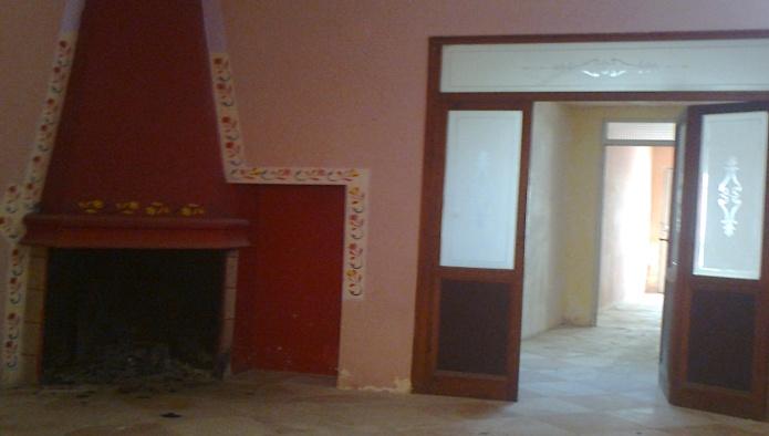 Casa en Beniarjó (23548-0001) - foto1