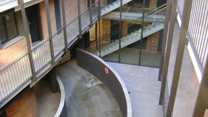Apartamento en Franqueses del Vallès (Les) (M07243) - foto5