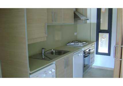 Apartamento en Franqueses del Vallès (Les) - 1