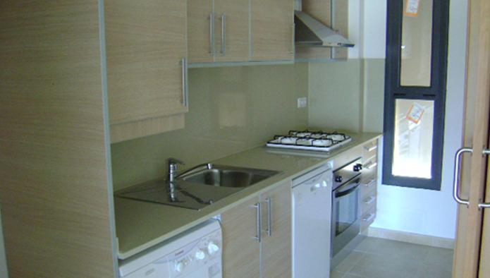 Apartamento en Franqueses del Vallès (Les) (M07243) - foto2