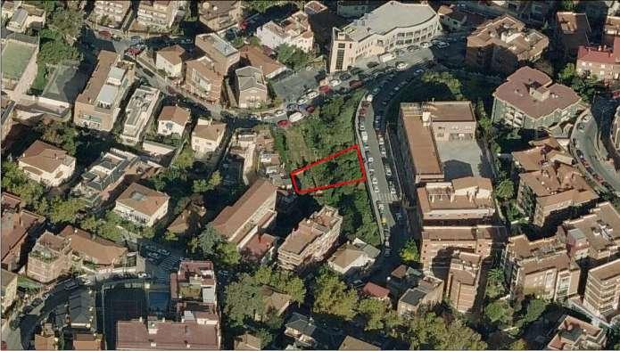 Solares en Barcelona (08343-9353) - foto0