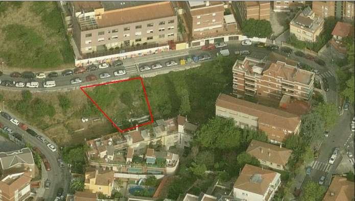 Solares en Barcelona (08343-9353) - foto1