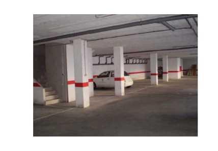 Garaje en Sada - 1