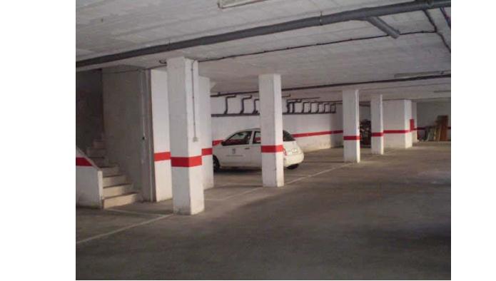 Garaje en Sada (M32748) - foto2