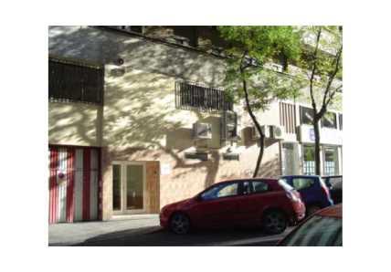 Locales en Madrid (12404-0001) - foto11