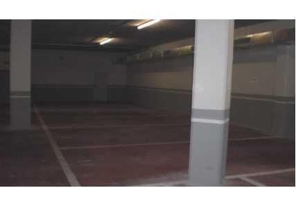 Garaje en Matadepera - 1