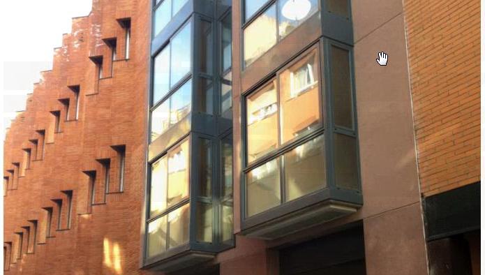 Piso en Girona (M34031) - foto1