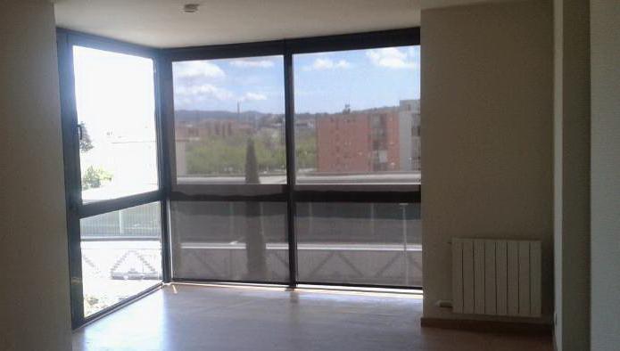 Piso en Girona (M34031) - foto2