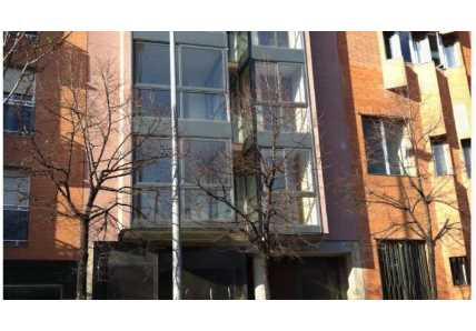 Locales en Girona (M34037) - foto1