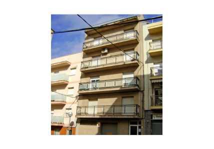 Apartamento en Tarragona (15334-0001) - foto1