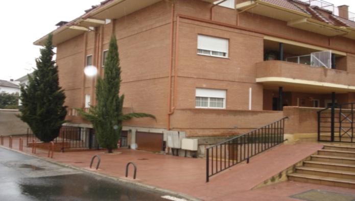 Locales en Torrelaguna (10377-0001) - foto0
