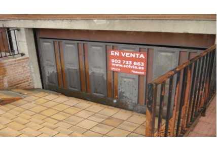 Locales en Torrelaguna - 1