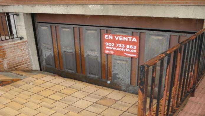 Locales en Torrelaguna (10377-0001) - foto2