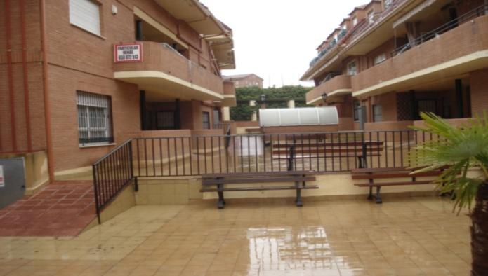 Locales en Torrelaguna (10377-0001) - foto3