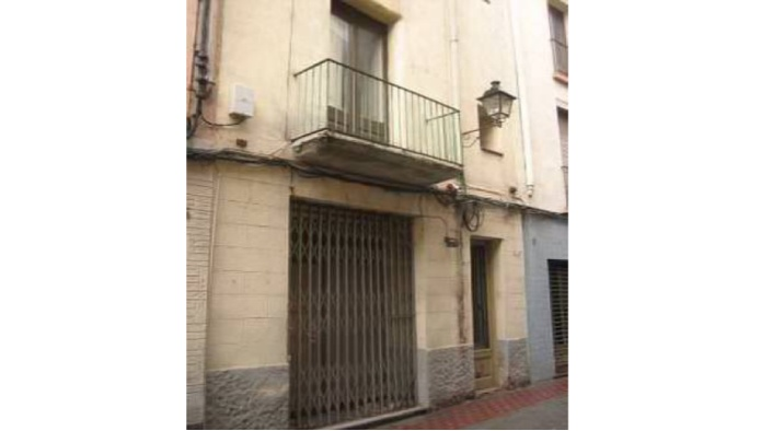 Casa Planta Baja en Sallent (09573-9201) - foto1