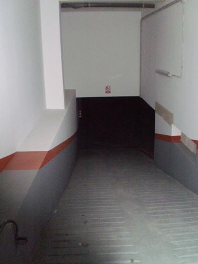 Garaje en Palma de Mallorca (M33045) - foto0